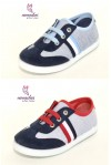 Bamba Athletic Cordones