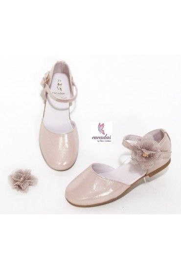 D´orsey Orion Nude