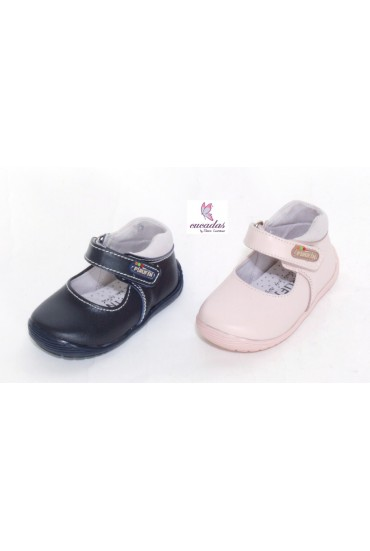 Mercedita Baby PRF