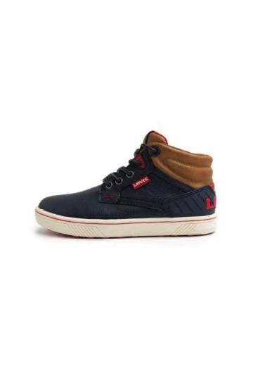 Levi´s New Portland Boots