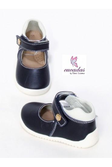 Mercedita Baby Marino PRF