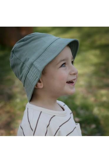 Sombrerito Punto Algodón