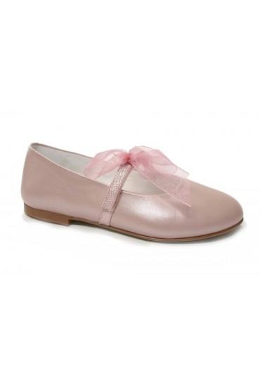 Zapato Salón Rose