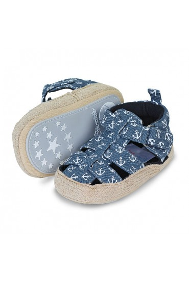 Baby Sandals Ancla