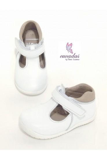 Pepito Baby Napa Blanco PRF