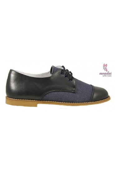 Blucher Junior Combinado CH